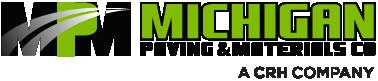 michigan-paving-logo