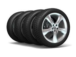 Image result for tire generic